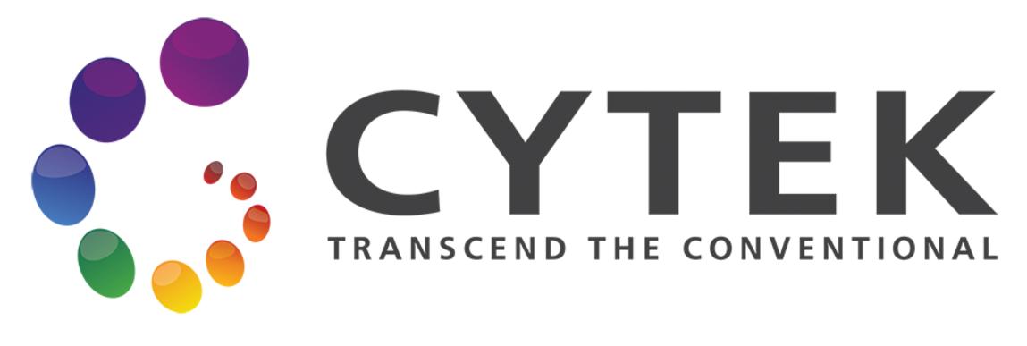 CYTEK-logo