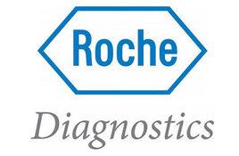 ROCHE-diagnostic-Logo_1
