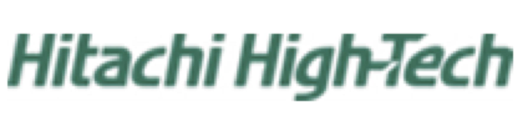 hitachi high logo2